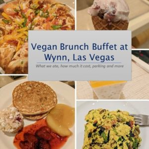 Marvelous Vegan Brunch Buffet At Wynn Las Vegas Naturaliment Interior Design Ideas Tzicisoteloinfo